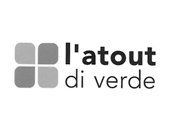 logo-latoutdeverde
