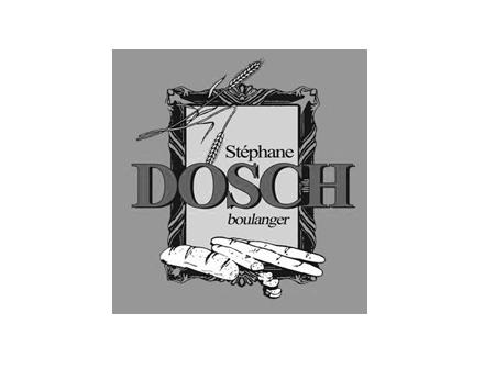 logo-stepahne-bosch