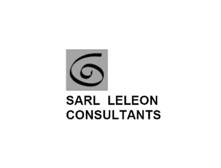 logo-Leleon