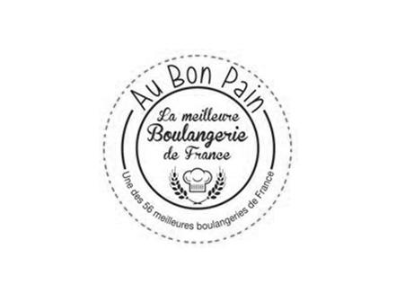 logo-au-bon-pain