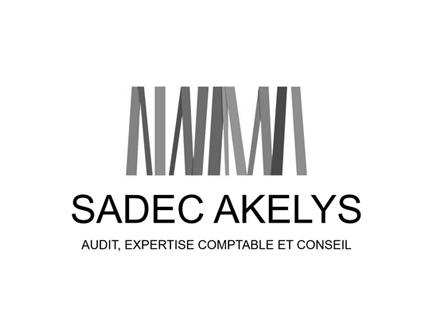 logo-Sadec
