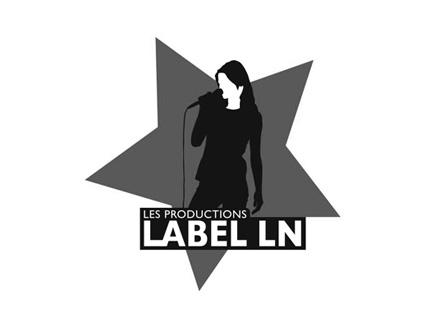 logo-label-LN