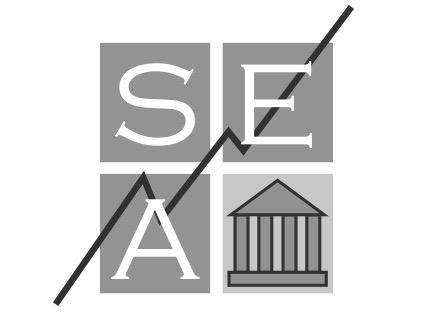 logo-sea_edited