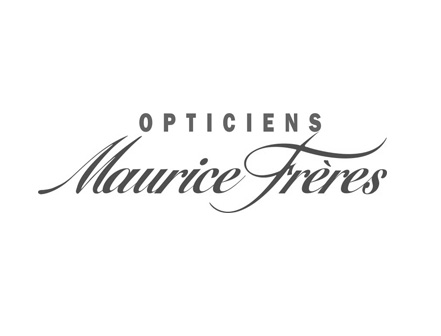 logo-Maurice-Frere