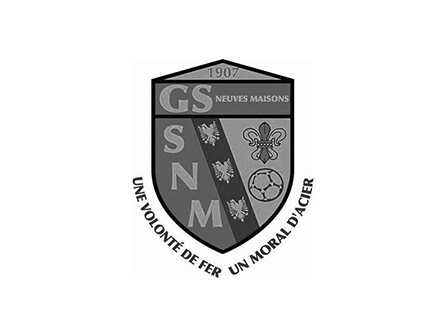 logo-GSNM