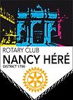 Rotary Nancy Héré