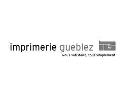 logo-Gueblez