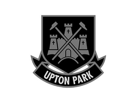 logo-upton-park