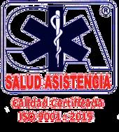 Logo SA trasparente.png