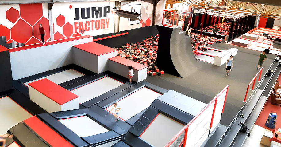 JUMPFACTORY%20(3)_edited.png