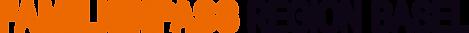 familienpass_logo (1).png
