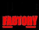 Jump Factory Wohlen Logo.png