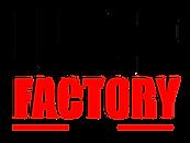 Jump Factory Basel Logo.png