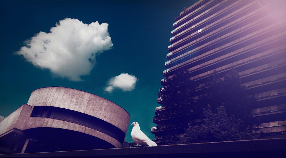 hotel_thermal_3.jpg