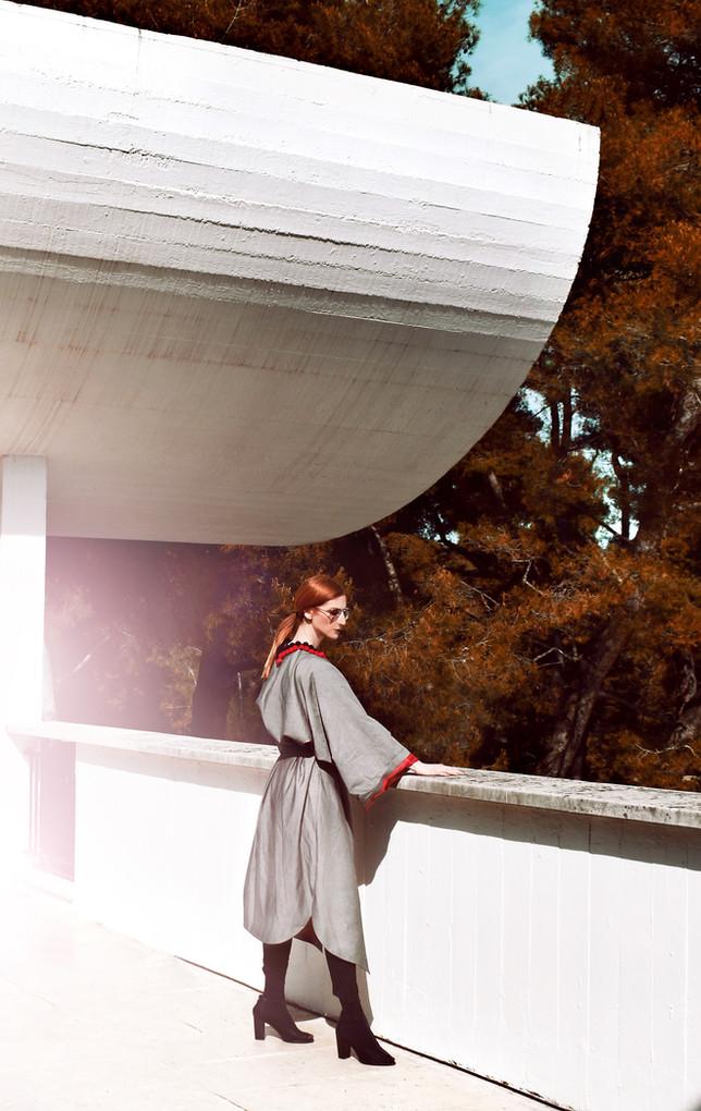 kimono_nizza.jpg