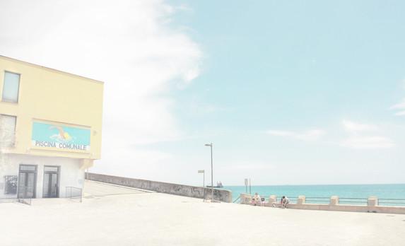 piscina_01.jpg