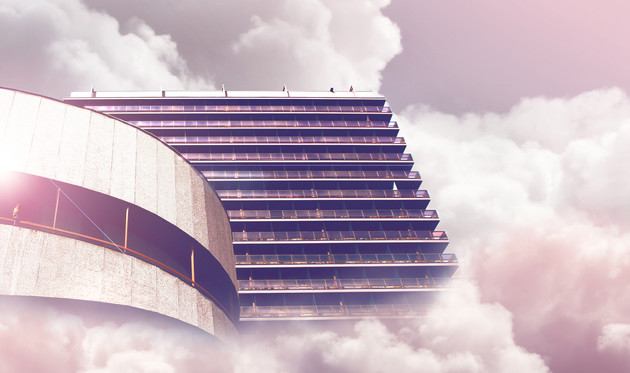 hotel_thermal_1.jpg