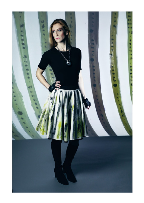 skirt_a3_01.jpg