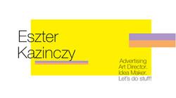 eszter_kazinczy_wix_sm