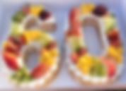 גיל 60 (2).jpg