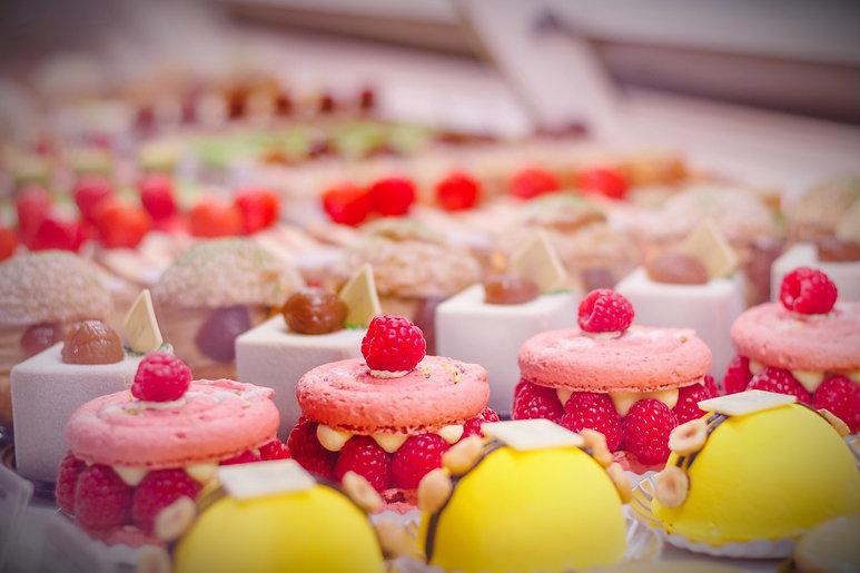 קונדיטוריה באילת, עוגות יום הולדת, משלוח עוגה, כשר למהדרין