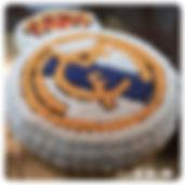עוגת ריאל מדריד (1).jpg