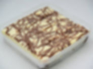 בראוניז גבינה.jpg