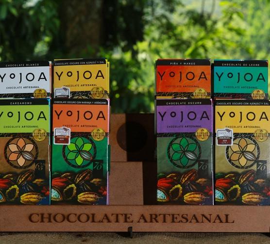 2 Barras Yojoa Chocolate.jpg