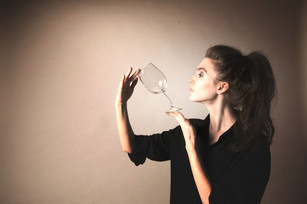 Glass_DavidLinsell.jpg