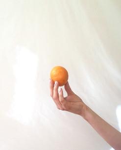 OrangeClementine1.jpg