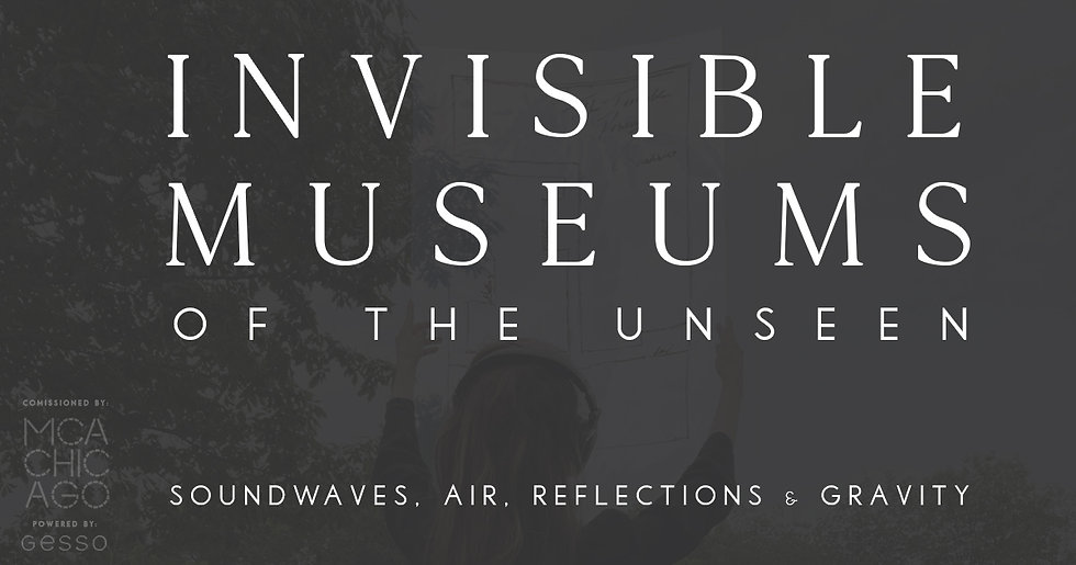 INVISIBLE-MUSEUMS-WIX-WEB7b.jpg