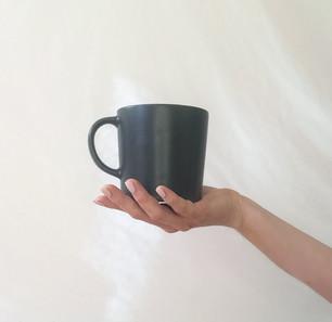 Mug3.jpg