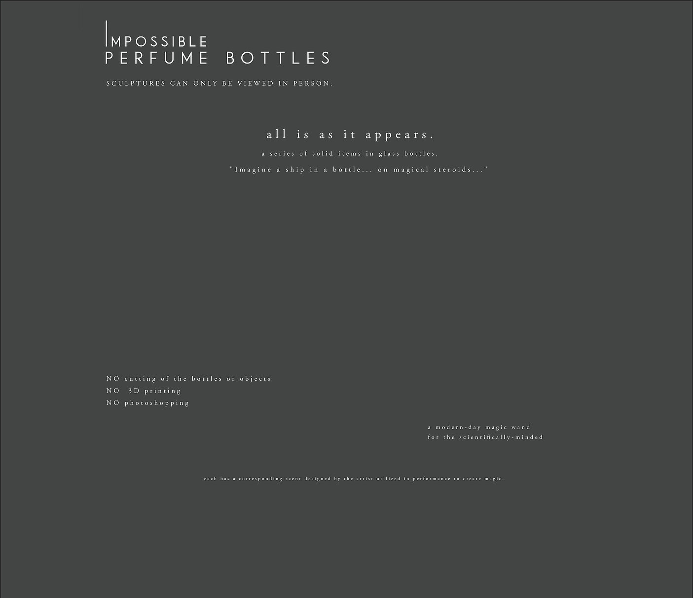 bottleimageswhiteforsculpturewebsitenew2
