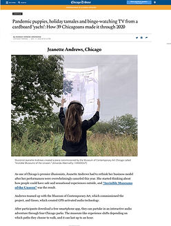 Chicago-Tribune-2020-web.jpg