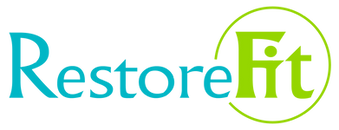 RestoreFit Logo - no background - multip