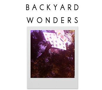 backyardforweb.jpg