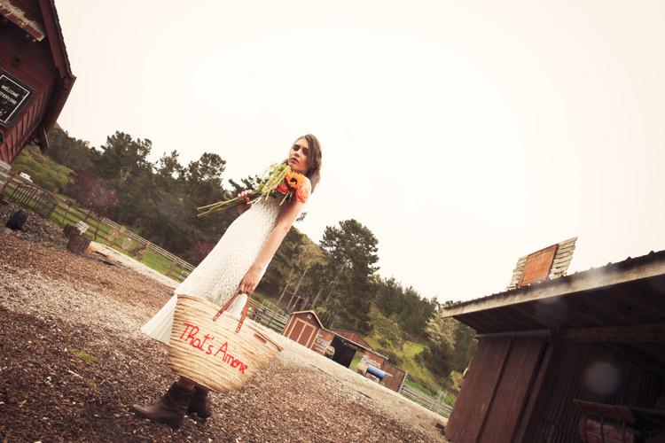 Annie Barnett Photography-138.jpg
