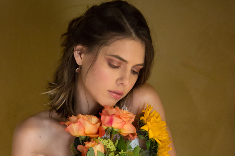 Annie Barnett Photography-123.jpg
