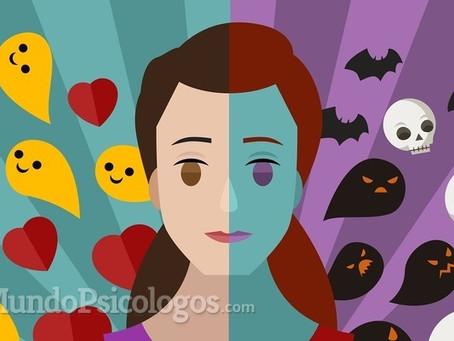Coaching Holístico para Transtorno Bipolar