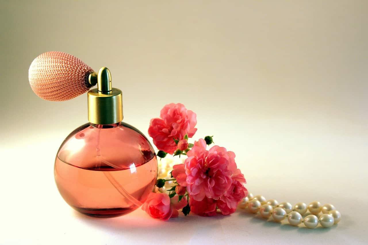 PerfumaTerapia