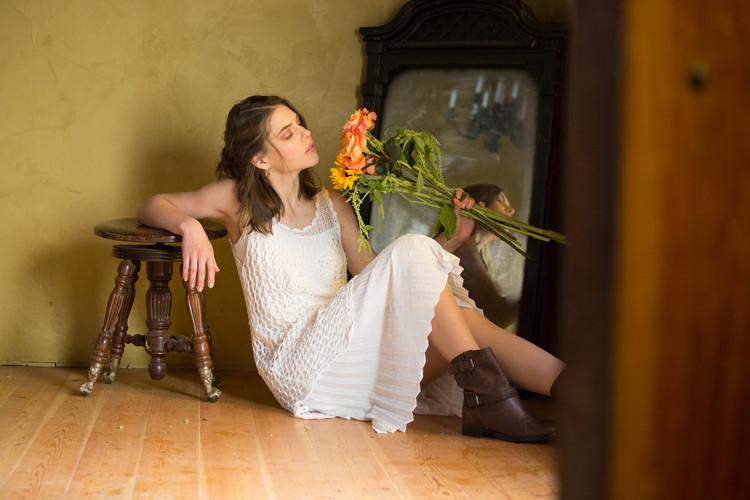 Annie Barnett Photography-127.jpg