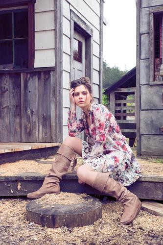 Annie Barnett Photography-13.jpg