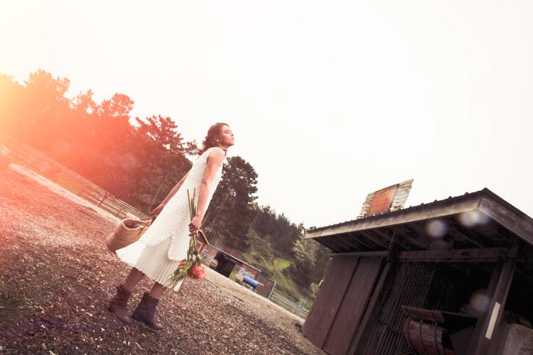 Annie Barnett Photography-139.jpg