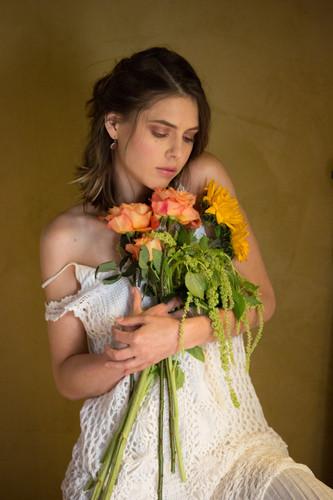 Annie Barnett Photography-120.jpg