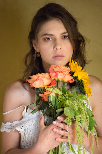 Annie Barnett Photography-122.jpg