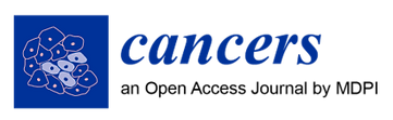 Cancers logo.png