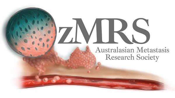 OzMRS logo.png