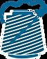 Rosawa Spinning Mills Logo
