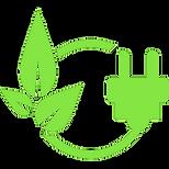 renewable-energy-icon-png-8_edited_edite