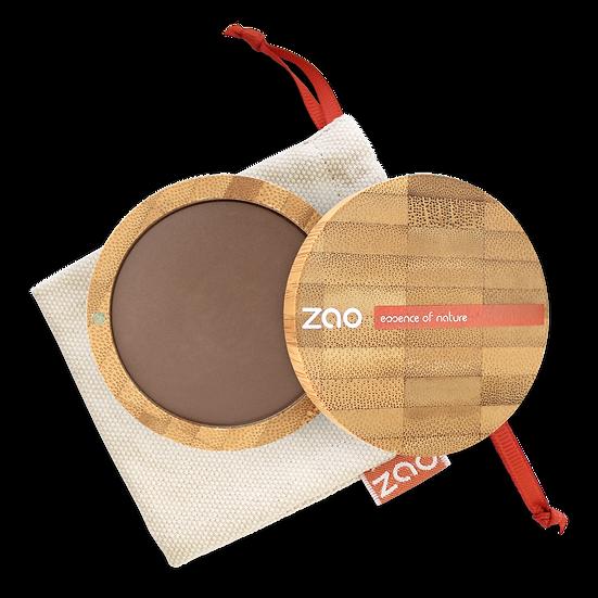 Cioccolato | Terra Cotta Minerale Bio
